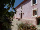 3 bed property in Nave Redonda, Odemira...
