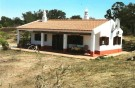 3 bedroom house for sale in Aldeia de Palheiros...