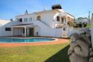 property in Lagoa (Algarve), Algarve...