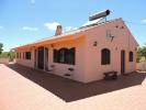 4 bedroom Farm House for sale in Lagos, Algarve, Portugal