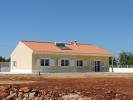 4 bed new house in Alcantarilha, Silves...