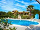 house for sale in Silves, Algarve, Portugal