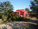 3 bedroom house for sale in Silves, Silves, Algarve...
