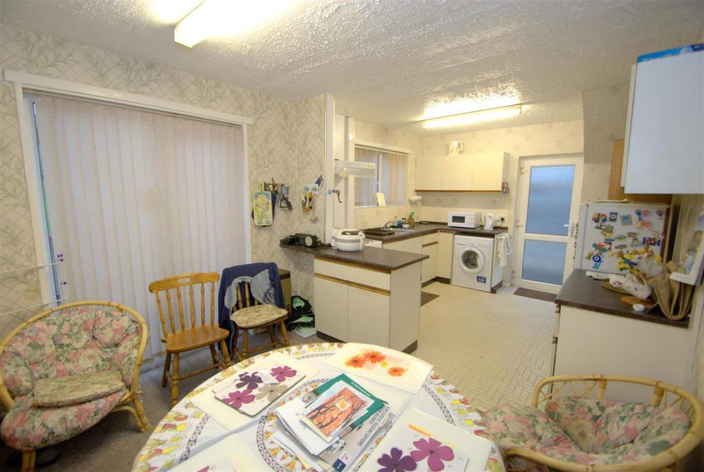 Kitchen B.NEF.jpg