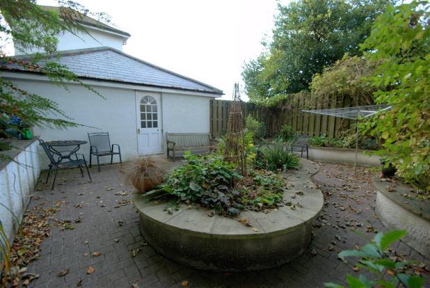 Garden C.NEF.jpg