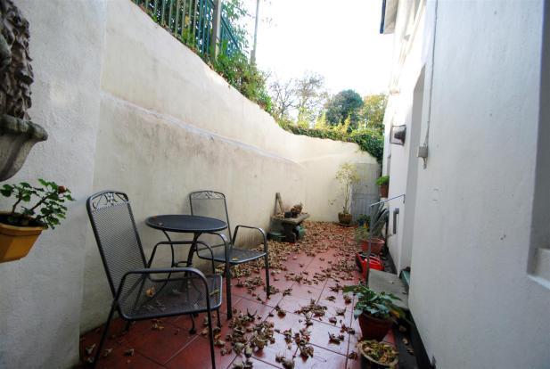 Courtyard.JPG