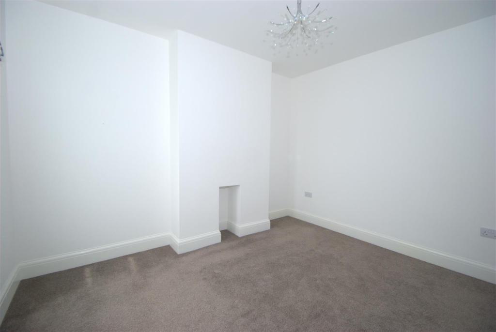 Bedroom 2 A.NEF.jpg
