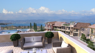 2 bed Apartment in Veneto, Verona...