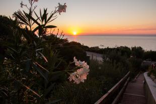 Apartment in Sardinia, Costa Paradiso