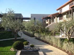 Apartment for sale in Veneto, Cavaion Veronese