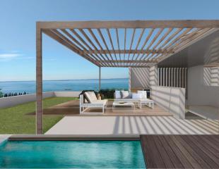 2 bedroom new development for sale in Peschiera Del Garda...