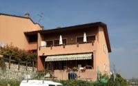 1 bed Apartment in Veneto, Verona...