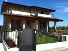 3 bedroom new home in Lombardy, Mantua...
