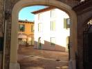1 bedroom Apartment for sale in Veneto, Verona...