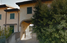 Flat for sale in Lombardy, Mantua...