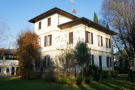 4 bedroom Villa in Veneto, Verona...