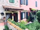 Cottage for sale in Valeggio Sul Mincio...