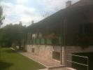 Detached property in Lombardy, Mantua...