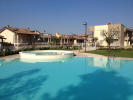 1 bed Apartment in Peschiera Del Garda...