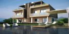 new development in Peschiera Del Garda...