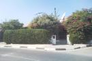 Girne Bungalow for sale