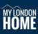 MyLondonHome, Docklands