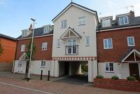 2 bed Duplex in Pinfold Road, Ormskirk...