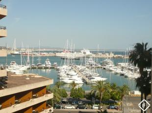 2 bedroom Apartment for sale in Spain, Mallorca, Palma...