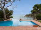 10 bedroom Villa in Spain, Costa Brava...