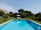5 bed Villa in Spain, Costa Brava...