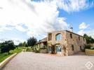 Country House for sale in Spain...