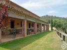 Spain Country House for sale