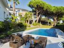 6 bedroom Villa for sale in Spain, Barcelona...