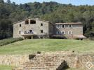 14 bed Country House for sale in Spain...