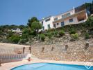 7 bed Villa in Spain, Costa Brava...