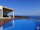 Spain Villa for sale