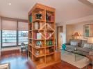 3 bed Penthouse in Spain, Barcelona...