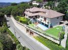 Villa in Spain...