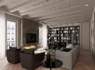 Apartment for sale in Spain, Barcelona...