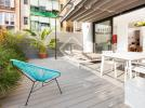 1 bed Apartment for sale in Spain, Barcelona...