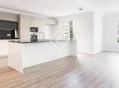 5 bedroom Apartment for sale in Spain, Barcelona...
