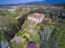 Spain Castle for sale