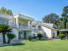 Villa for sale in Spain, Barcelona...
