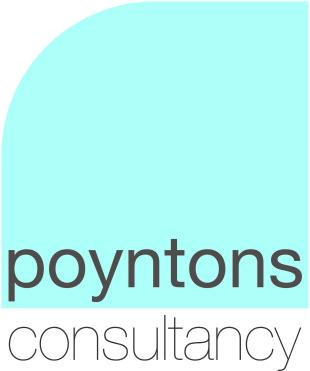 Poyntons Consultancy Residential, Boston Officebranch details