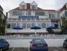 property for sale in Torbay Sands,