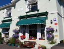 property for sale in Torbay Star Guest House, 71 Avenue Road, Torquay, Devon TQ2