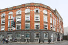 property to rent in Clerkenwell Workshops,