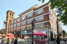 property to rent in Exmouth House