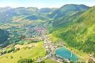 new Flat for sale in Rhone Alps, Haute-Savoie...
