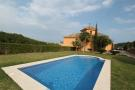 Finca for sale in Andalusia, M�laga...